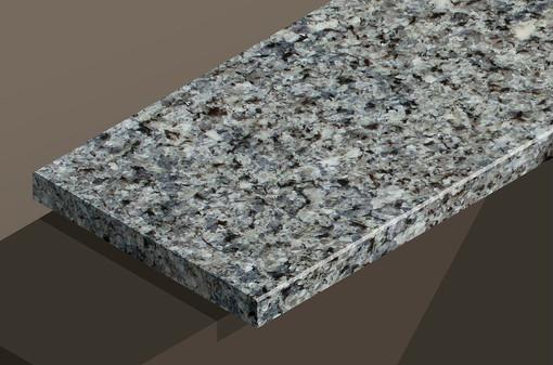 azul-platino-polished-granite-tile_cham