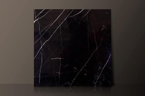 toros-black-polished-marble-tile-2jpg