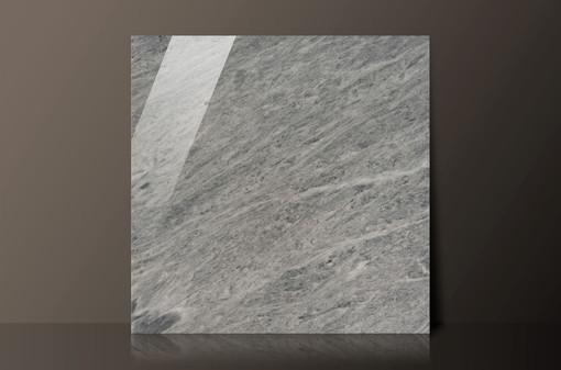 lagoon-bleu-polished-marble-tilejpg