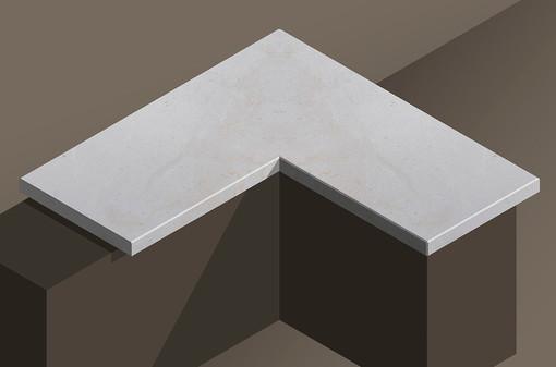 caliza-marbella-ivory-honed-limestone-sl