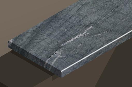 dell-mare-2cm-polished-312-x-195pencil