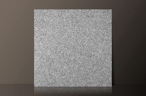 g602-flamed-granite-tilejpg
