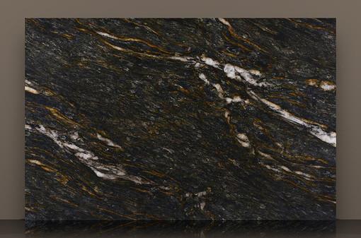 metallicus-polished-granite-2cm-slab-3