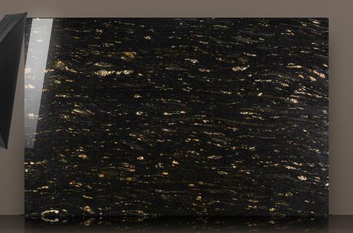 saturnia-polished-schist-2cm-slab-305-x