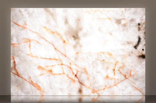 cristallo-polished-quartzite-3cm-backlit