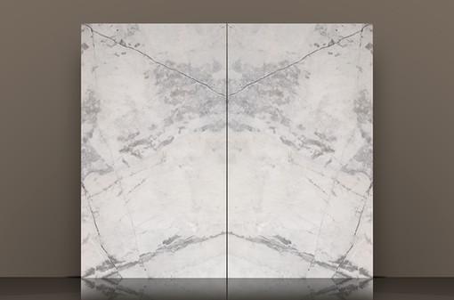 arcadia-white-polished-marble-slab23jpg