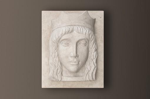 vratza-relief-limestone-sculptured-figur