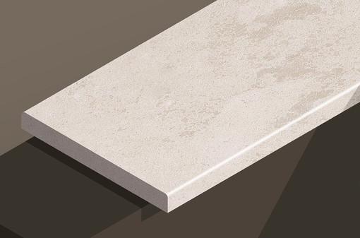 vratza-r2-limestone-brush-tile_pencil-l