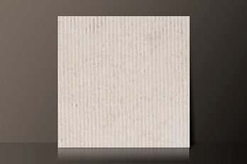Vratza A1 Rigatino Limestone T2 Tile