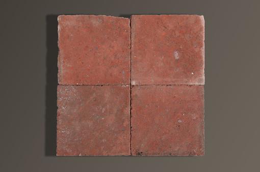 sonic-red-flamed-granite-paving-tilejpg