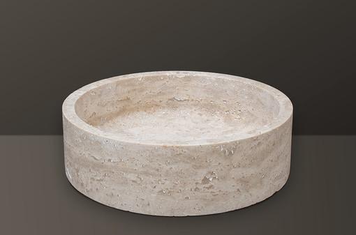 light-beige-filled-travertine-basin-s06
