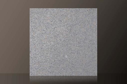 pearl-g383-flower-flamed-granite-h60-ti