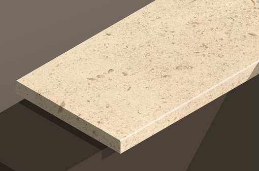 flower-beige-limestone-tile_chamfered-l