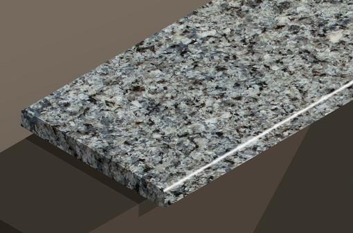 azul-platino-polished-granite-tile_penc
