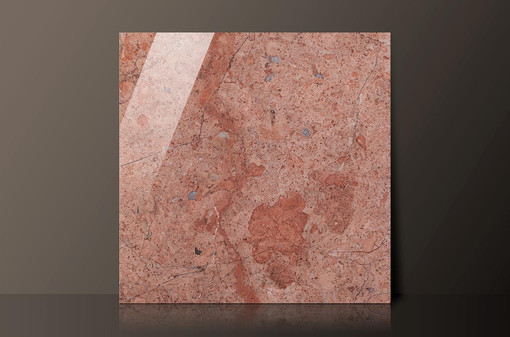 red-pearl-polished-marble-tilejpg