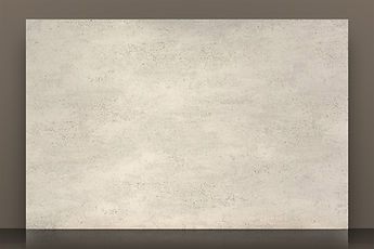 Dekton Concrete Matte Quartz Slab