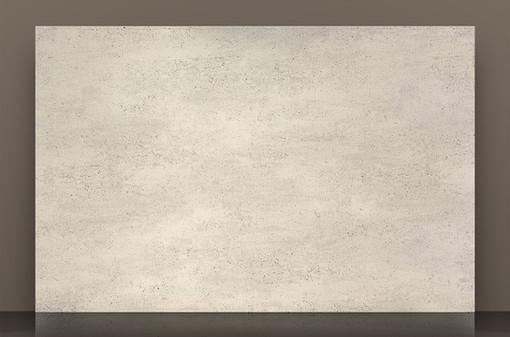 dekton-tech-blanc-concrete-format