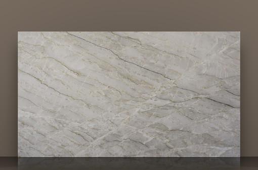 vancouver-2cm-polished-333-x-188jpg