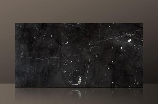 pooil-vaaish-microfossil-honed-limestone-tile_1jpg