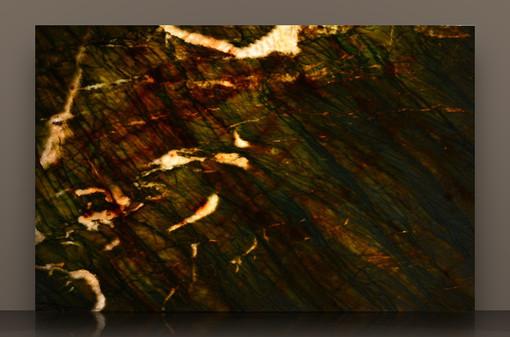 vermont-2cm-polished-304-x-195-2jpg