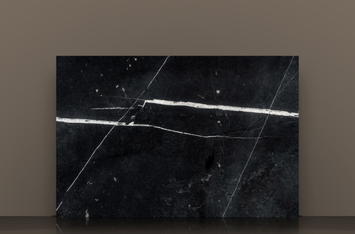 pooil-vaaish-veined-honed-limestone-slab_3jpg