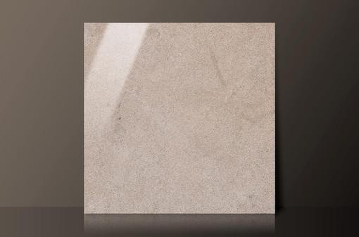 beige-verona-honed-limestone-tilejpg