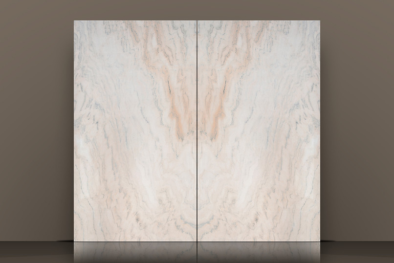RUSCHITA-CHAMPAGNE-POLISHED-MARBLE-SLAB5