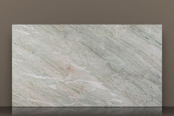 alexandrita backlit polished quartzite t3 slab