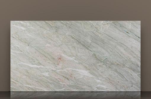 alexandrita-polished-3cm-slab-307-x-17