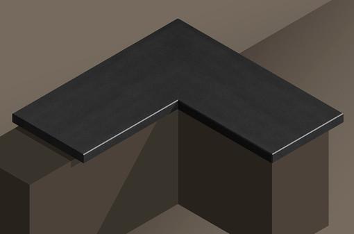 black-pepper-polished-granite-slab_cham