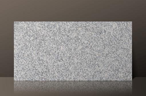 g602-flamed-granite-h30-tilejpg