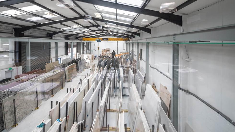 warehouse5 (1).jpeg