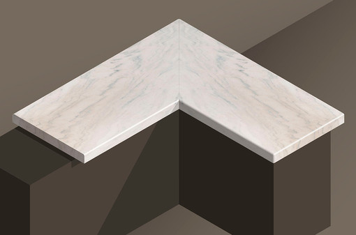 ruschita-champagne-polished-marble-slab_