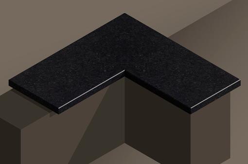 ash-black-polished-granite-semi-slab_ch