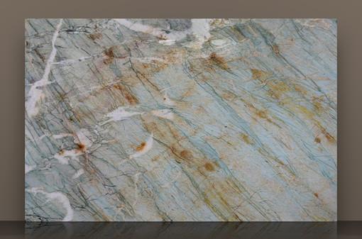 vermont-2cm-polished-304-x-195jpg