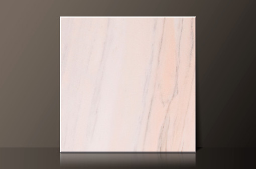 ruschita-delicatta-polished-beveled-edge