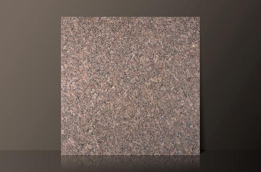 royal-brown-flamed-granite-tile2jpg