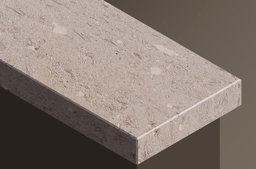 portland-jordans-whitbed-limestone-h60-t