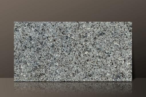azul-platino-polished-granite-tilejpg