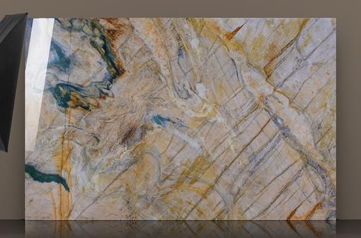 portomare-polished-marble-3cm-slab-306