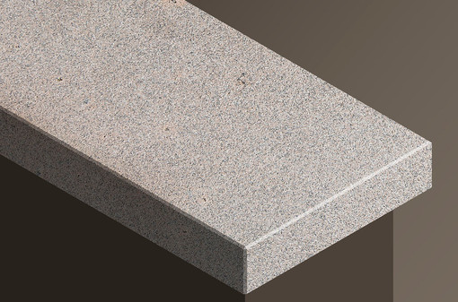 amarello-rosa-flamed-granite-semi-slab_