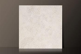 Vratza A3 Bush-Hammered Limestone Tile