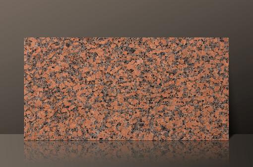 maple-red-polished-granite-h30-tilejpg