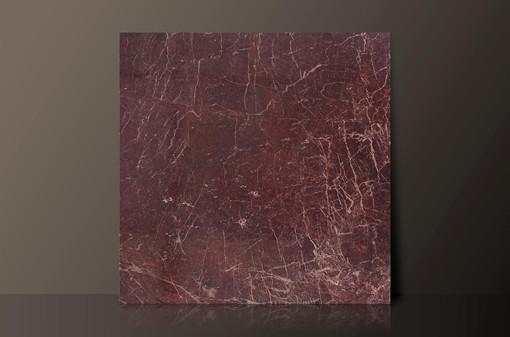 rosso-anatolia-polished-marble-tile-st