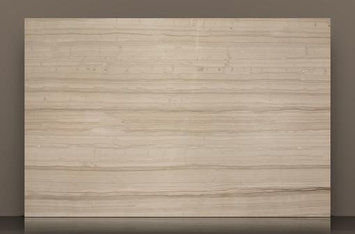 white-timber-polished-limestone-slabjpg