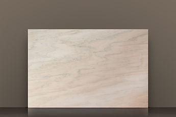 ruschita champagne backlit polished marble slab