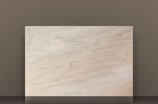 ruschita-chmapagne-brushed-marble-slab_2