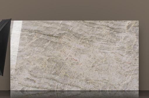 vancouver-polished-quartzite-2cm-slab