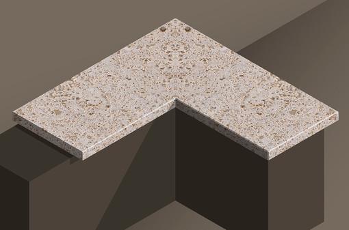 crema-fossil-sawn-limestone-h60-tile_3c
