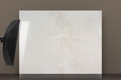 perla-polished-marble-slab_244x189x2-m-1